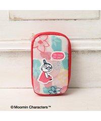 Moomin×Afternoon Tea/ガジェットケース