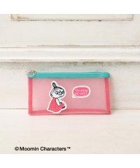 Moomin×Afternoon Tea/ペンケース