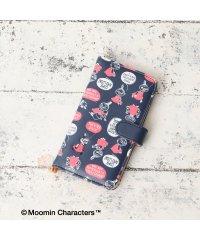 Moomin×Afternoon Tea/マルチフォンカバー