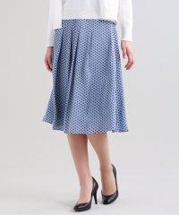【Sサイズ~】【ウォッシャブル】ドングリングサテンスカート