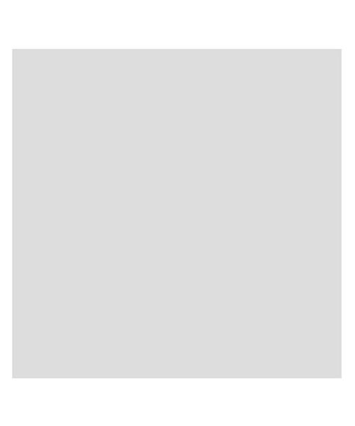 (BACKYARD/バックヤード)東レ トレシーカラークロス 30cm×30cm/ユニセックス グレー