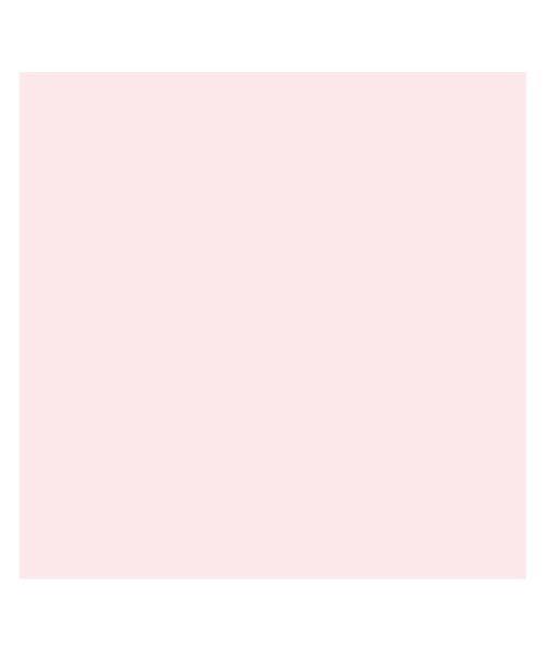 (BACKYARD/バックヤード)東レ トレシーカラークロス 30cm×30cm/ユニセックス ピンク系1