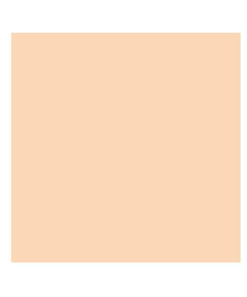(BACKYARD/バックヤード)東レ トレシーカラークロス 30cm×30cm/ユニセックス ピンク
