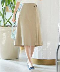【Lサイズ仕様】C/Nyソフトタンブラー スカート