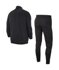 ナイキ/メンズ/ナイキ ポケット トラック スーツ FA19