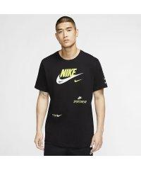 ナイキ/メンズ/ナイキ パック 2 Tシャツ 2