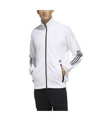 アディダス/メンズ/M TECH ウォームアップジャケット