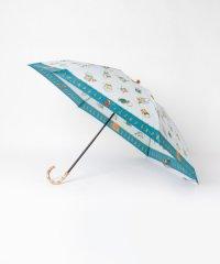 manipuri FESTIVAL折傘