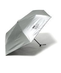 TRADITIONAL WEATHERWEAR/LIGHT WEIGHT PARASOL