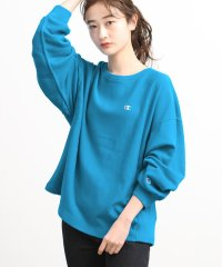 【Champion】REVERSE WEAVE C/N SWEAT