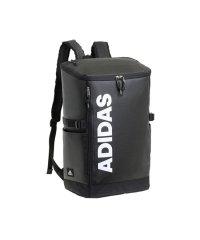 アディダス リュック リュックサック 30L スクエア ボックス型 防水 メンズ レディース adidas 62792