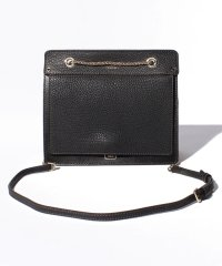 【FURLA】LIKE S CROSSBODY W/CHAIN