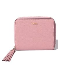 【FURLA】FURLA MIMI' S ZIP AROUND