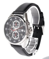 SEIKO 時計 SKS635P1