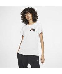 ナイキ/レディス/ナイキ ウィメンズ ノベル-T 3 Tシャツ