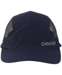 ダンスキン/レディス/RUN CAP