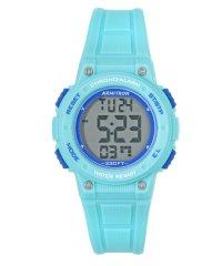 ARMITRON 腕時計 レディース デジタル クロノグラフ スポーツウォッチ