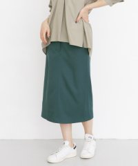 【KBF】KBF+ノーベルトIラインスカート