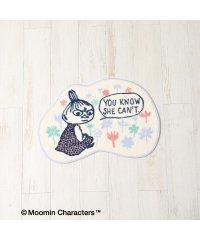 Moomin×Afternoon Tea/ダイカットマット