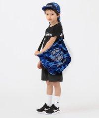 ATHLETA:【SHIPS KIDS別注】マルチ ショルダー バッグ
