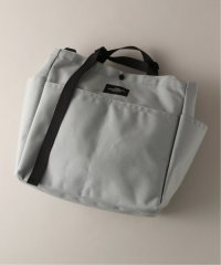 【BAGSINPROGRESS/バッグスインプログレス】CARRY-ALL BEACH BAG
