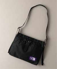 THE NORTH FACE PPL Small Shoulder Bag