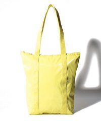 ABSTRACT DAILY TOTE レモンエルピー