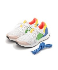【adidas by Stella McCartney】UltraBOOST S.