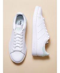 【adidas Originals】STAN SMITH W