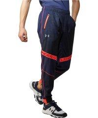 アンダーアーマー/メンズ/20S UA YARD STRETCH WOVEN PANTS