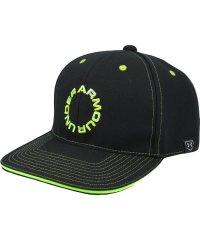 アンダーアーマー/メンズ/20S UA BASEBALL FLATBRIM CAP