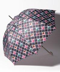 PAUL & JOE ACCESSOIRES(ポール & ジョー アクセソア)傘