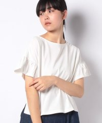 【earth music&ecology】MULTI TOPS