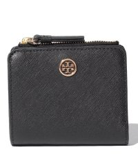 【TORY BURCH】MINI WALLET
