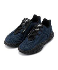 Adidas x Craig Green/アディダスxクレイググリーン/KONTUUR I