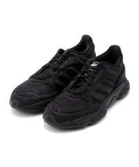 Adidas x Craig Green/アディダスxクレイググリーン/KONTUUR II
