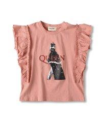 【QUEEN】フレディ・クラウン半袖Tシャツ(90~150cm)
