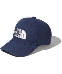 ノースフェイス/キッズ/KIDS TNF LOGO CAP