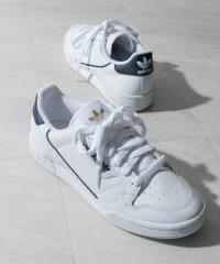 【予約】adidas Originals for UR 別注CONTINENTAL 80