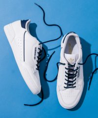 【予約】adidas Originals for UR 別注CONTINENTAL 80