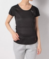 【WOMEN】THERMO R+ SS Tシャツ
