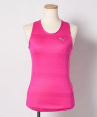 【WOMEN】THERMO R+ TANK