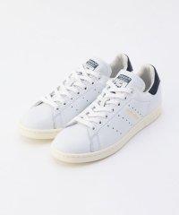 【adidas /アディダス】STAN SMITH