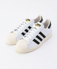 【adidas /アディダス】SUPER STAR 80s