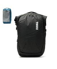 【日本正規品】スーリー リュックサック THULE バックパック Thule Subterra Travel Backpack 34L TSTB-334