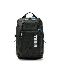 【日本正規品】スーリー リュック THULE Thule Crossover Backpack 21L バックパック メンズ レディース TCBP-115