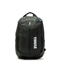 【日本正規品】スーリー リュック THULE Thule Crossover Backpack 25L バックパック メンズ レディース TCBP-317