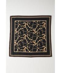 Figaro chain scarf