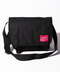 【Manhattan Portage 】Europa with Back Zipper and Compartments New Modal Shou