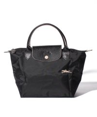 【LONGCHAMP】Le Pliage Club Sac Porte Main S